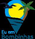 logo_eu_em_bombinhas.png